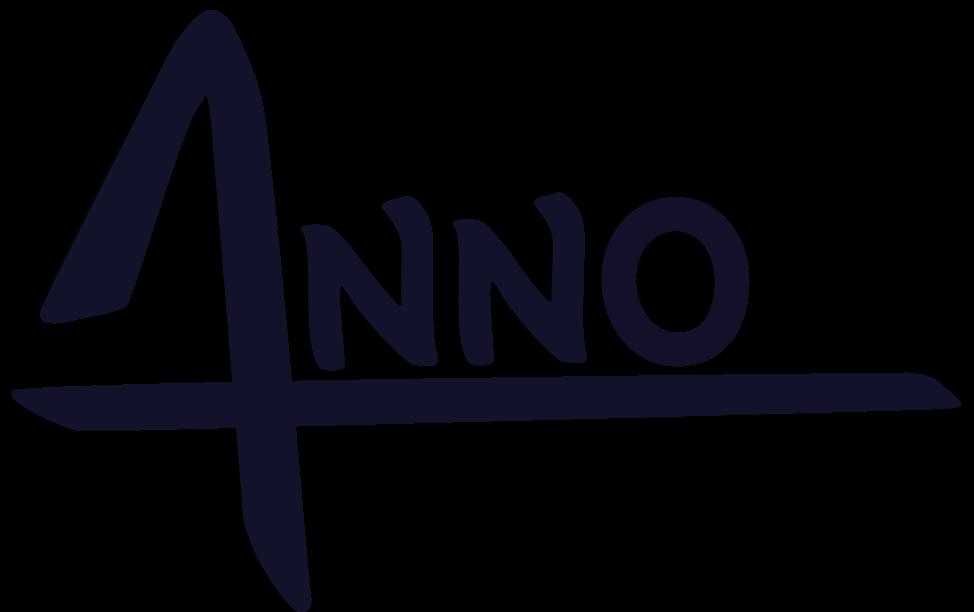 Association Nordique de Nantes et de l'Ouest